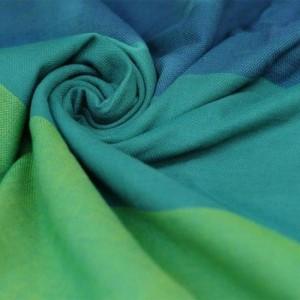 girasol-laguna-ring-sling_03