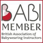 BABI Member