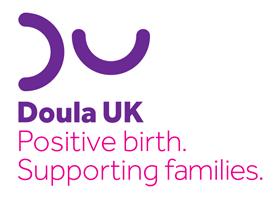 Doula-UK-logo