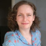 Marianne Sawford, Postnatal Doula and Carrying Consultant