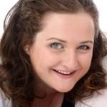 Sophie Burrows