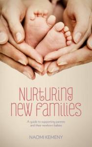 Nurturing New Families